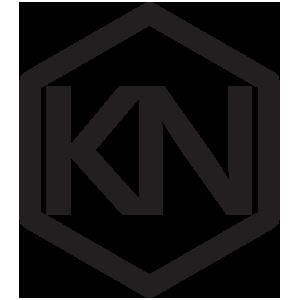KajaNegra.NET